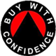Buy with Conficence