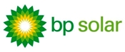 BP Solar products