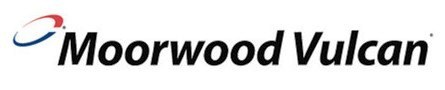 Moorwood Vulcan commercial and industrial kitchen equipment