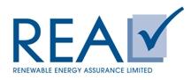 Renewable Energy Assurance Ltd registered