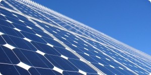 Solar Panels - Photovoltaic (PV)