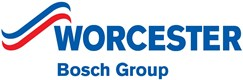 Worcester Bosch central heating boilers