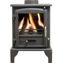 Valor Brunswick multi fuel stove