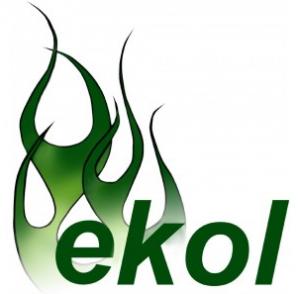 Ekol logo