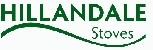 Hillandale logo
