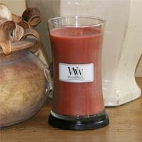 Woodwick Candle 22oz