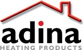 Adina Heating Products