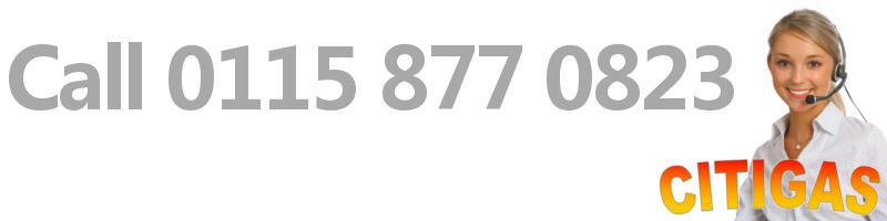 Call 0115 877 0823
